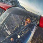 Profile picture of Alaskan Airgunner