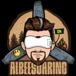 Profile picture of Albert Gilding