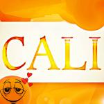 Profile picture of Caliluna