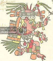 Profile picture of xolotl