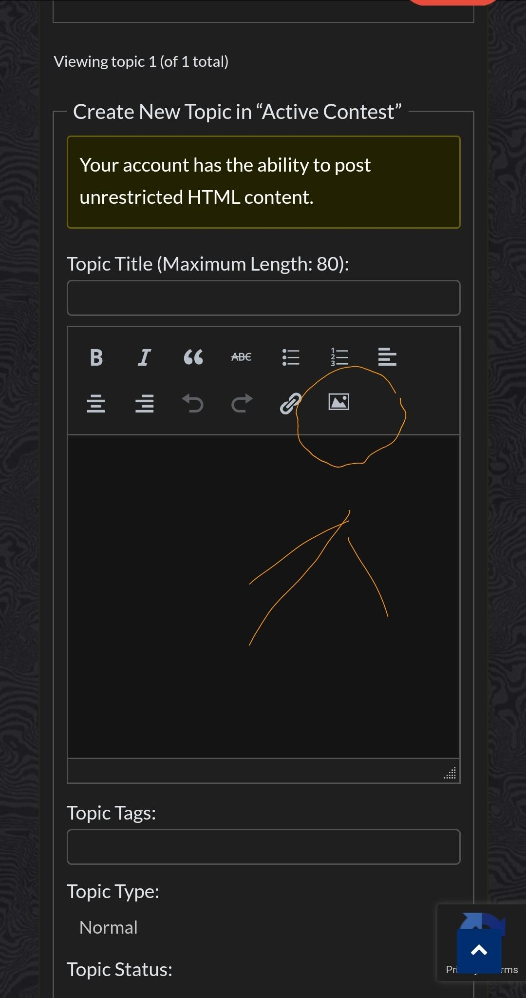 Screenshot_20201217-183431_Samsung Internet